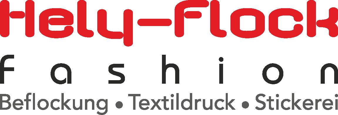 Hely-Flock - HAKRO Onlineshop-Logo